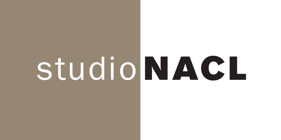 Studio NaCl